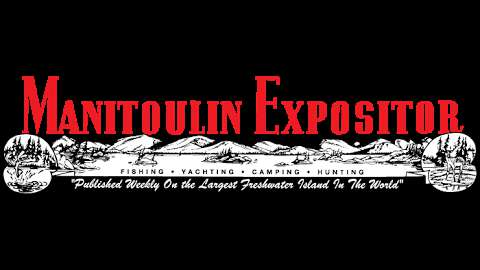The Manitoulin Expositor